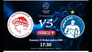 live-streaming-2015-14-volley-league