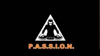 Cardenia - Passion (Extended Rmx by UtdMan4eva)