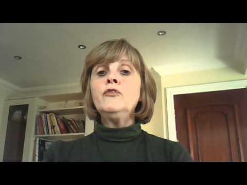 marywaldron's webcam video 18 October 2011 05:42 (PDT)