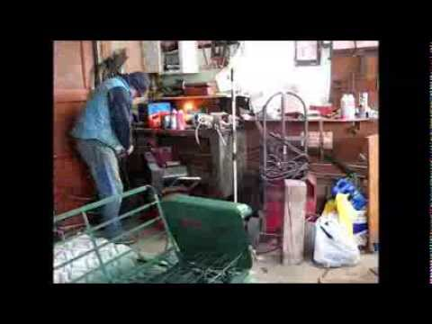 Imperial Easy Cleanout™ Hook-up Kit installation from YouTube · Duration:  1 minutes 51 seconds