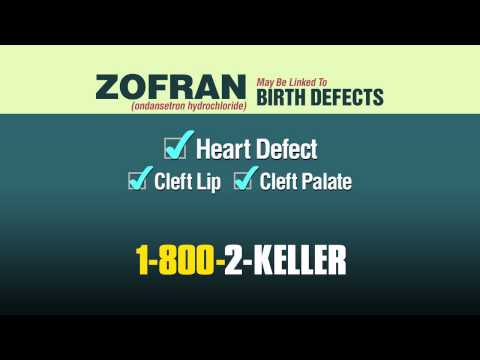 zofran-birth-defect-lawsuit-attorneys