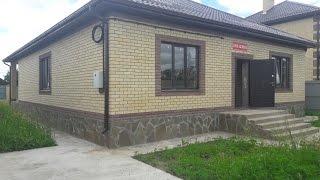 Центральная 68, Отдел продаж КП'Виктория Престиж'  тел. 89184181010