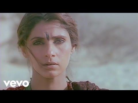 Dil Hoom Hoom Kare - Rudaali | Dimple Kapadia | Raj Babbar