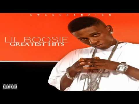 Lil Boosie - Im Still Happy