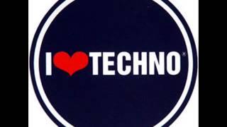 Philip Braunstein  Krystal (Redhead Remix) A1