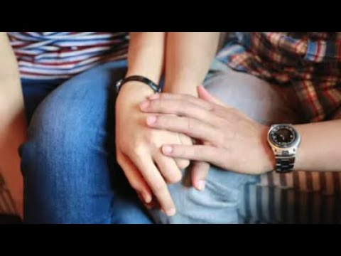 Where To Meet Attractive Women from YouTube · Duration:  5 minutes 47 seconds