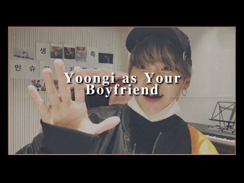 Download ✰Yoongi As Your Long Time Boyfriend