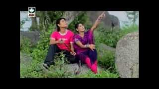 Video Busach Aayee O Teri Yaad | Himachali Folk Song | Sher Singh | Himachali Hits | Chamba Ki Mehak | JMC download MP3, 3GP, MP4, WEBM, AVI, FLV Mei 2018