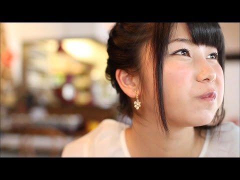 横山由依が一人でアレしてる発言【AKB48】