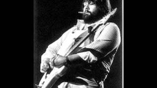 Little Feat- Oh Atlanta- Live at The Rainbow Theatre 8/02/78