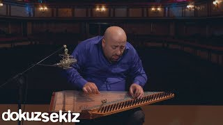 Aytaç Doğan - Alışamadım (Official Video) (Akustik)