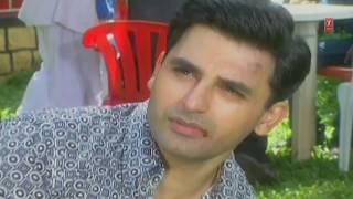 Chaha Tha Tumko - Sad Hindi Video Song - Anuradha Paudwal, Ramesh Mishra