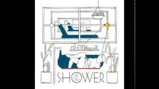 Homeshake - In the Shower (Full Album)