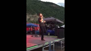 Scotty Mccreery Whiplash.mp3