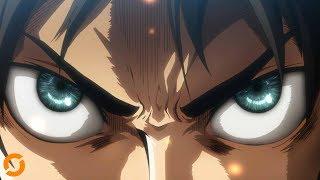 Attack on Titan: Talkrunde mit Eren Jäger-Sprecher und Dialog-Regisseur (MAG 2019)