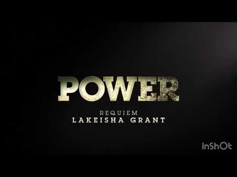 Download Rip Keisha power
