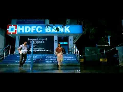 Kathaigalai Pesum Song - Ashok HD