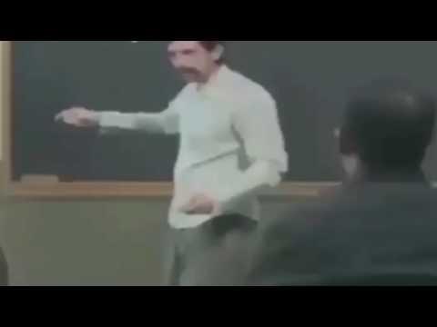 Video Lucu, Versi Lak-Lak Puun(BALI)