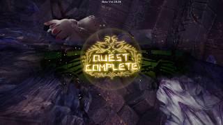 Velkhana GS Solo 11:44 [Monster Hunter World: Iceborne Beta]