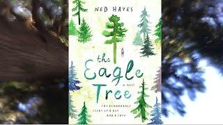 The Eagle Tree -- Book Trailer