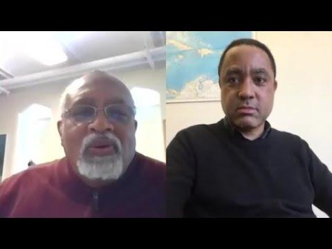 Download Revisiting the Trayvon Martin Case   Glenn Loury & John McWhorter [The Glenn Show]