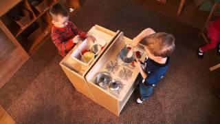 La Petite Academy: Annoying Toddler Behaviors Demystified