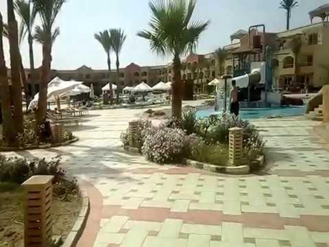 Regency Plaza. Шарм-Эль-Шейх. Отпуск