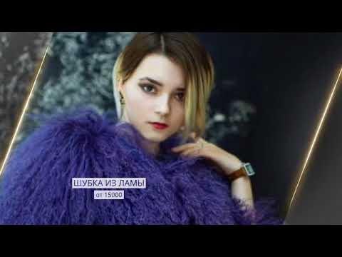 Шуб-Ниггурат (трейлер) | Shub-Niggurath (trailer) - YouTube