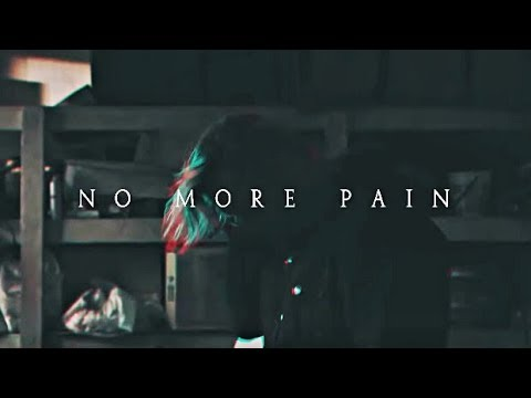 "Between Now And Forever- ""No More Pain"" (Official Music Video)"