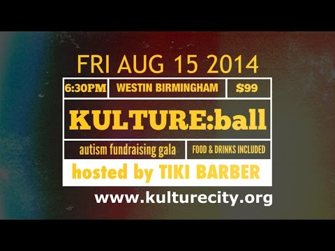 kulture:BALL 2014