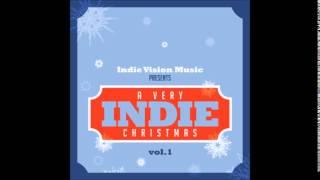 Grave Robber - A Very Indie Christmas Vol1 - Schizofiend