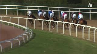 Vidéo de la course PMU PRIX ISIDORE THIBAULT