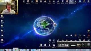 How To Install Camtasia Studio 8 Full Version For FREE!