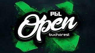 Скачать Empire Vs Na Vi PGL Open Bucharest 2017 CIS Qualifier Game 1 Bo3