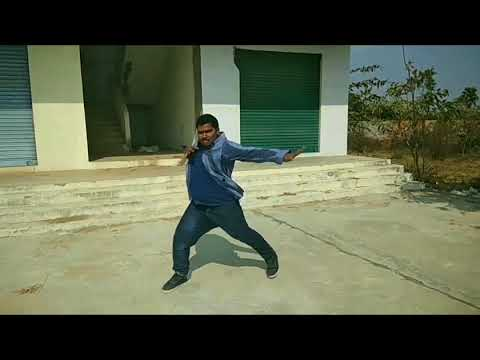 Gang Telugu - Chitike dance video| Suriya...