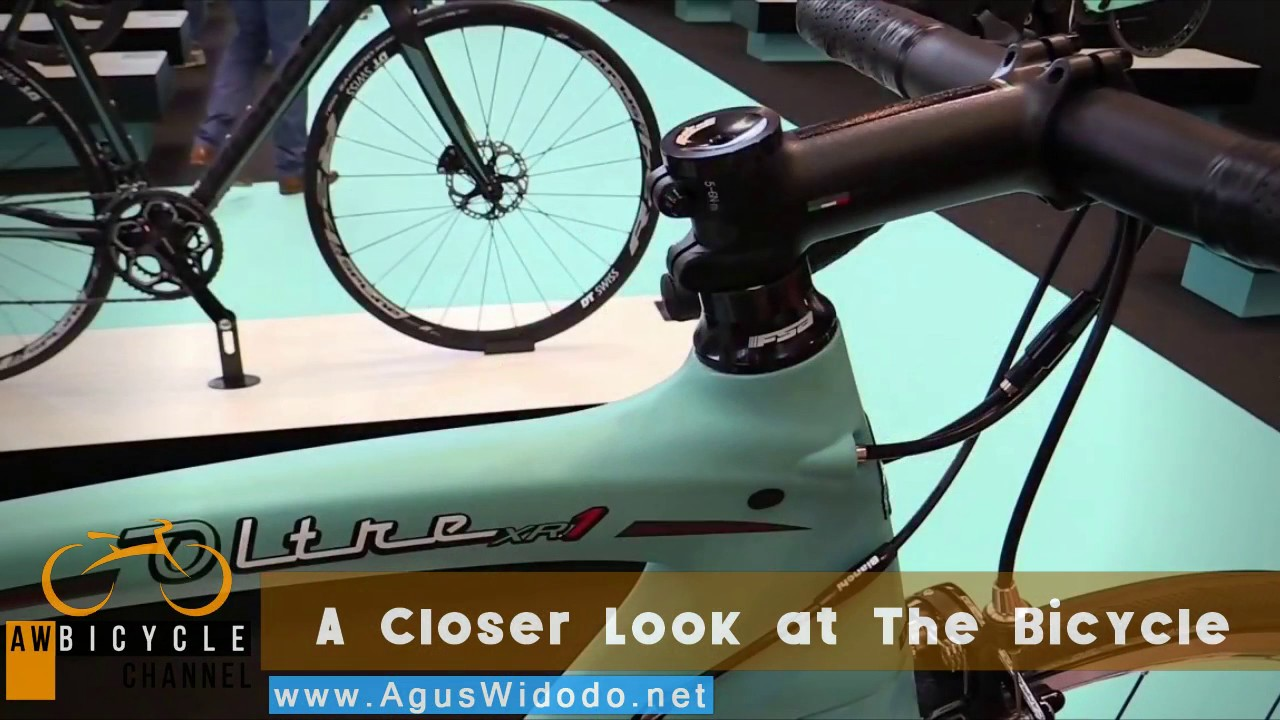 603a6860fc8a9 Bianchi Oltre XR1 Road Bike 2017 ~ give your REVIEW to this bicycle bike  please 2018 2019 2020 2021