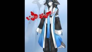 【UTAUカバー】Kagerou Days - nukupoid (Cover)