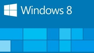 Как Настроить Интернет в Windows 8(, 2012-10-02T12:55:13.000Z)