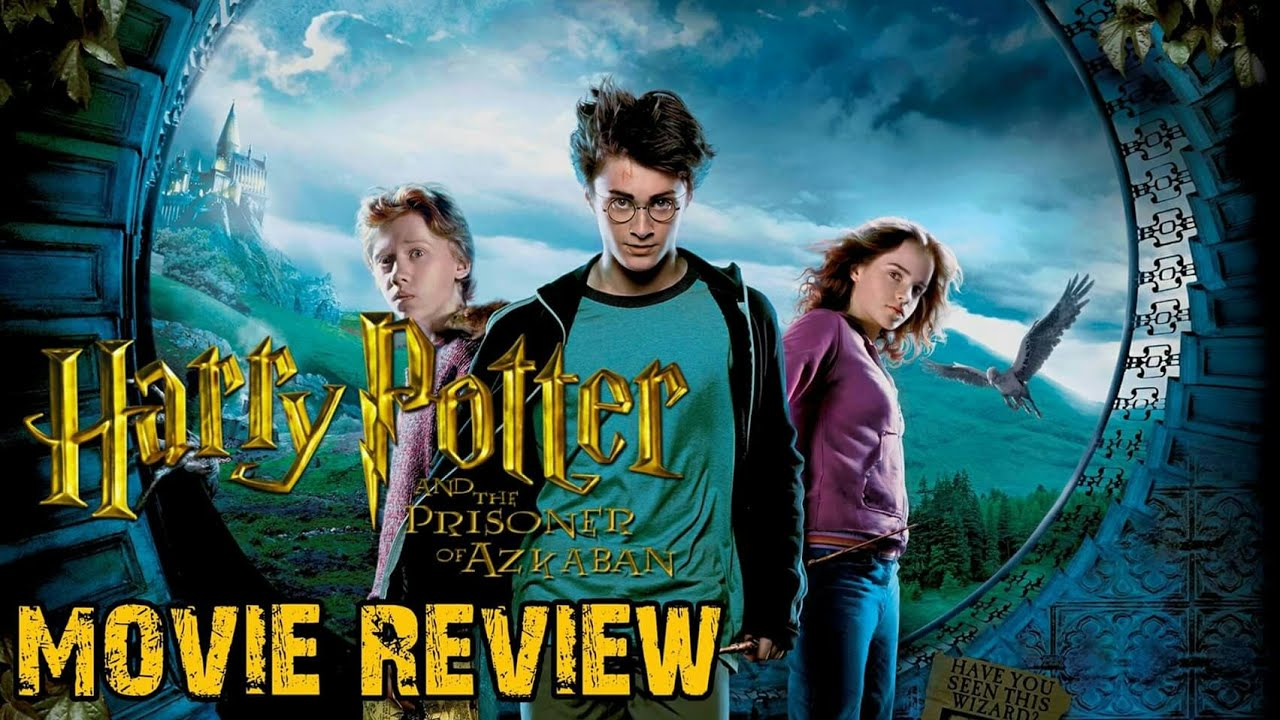harry potter 3 online