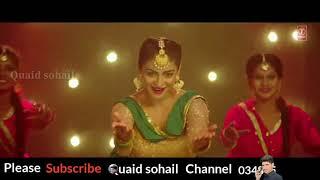 Laung Laachi song || pashto version toor lawang pa speena || gul khoban 2019