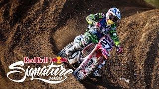 Red Bull Signature Series - Loretta Lynn