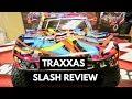 Traxxas Slash Review - Best RC Car Under $250