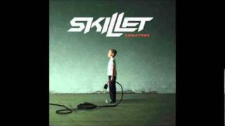 Skillet - Whispers In The Dark (Acoustic)