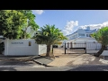 3 Bedroom Townhouse for sale in Western Cape | Cape Town | Southern Suburbs | Kenilwort |
