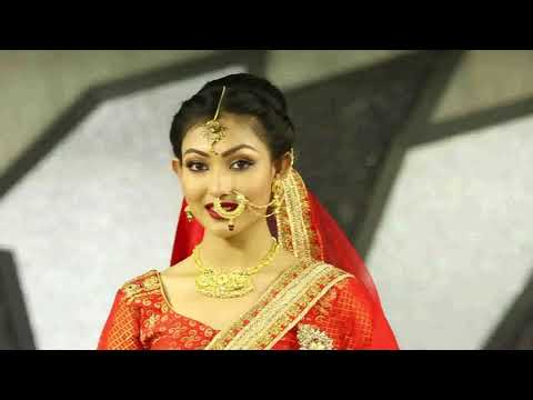 Bridal Lehenga, Bridal Saree & Men's wear with Benarasi at Keya Seth Exclusive