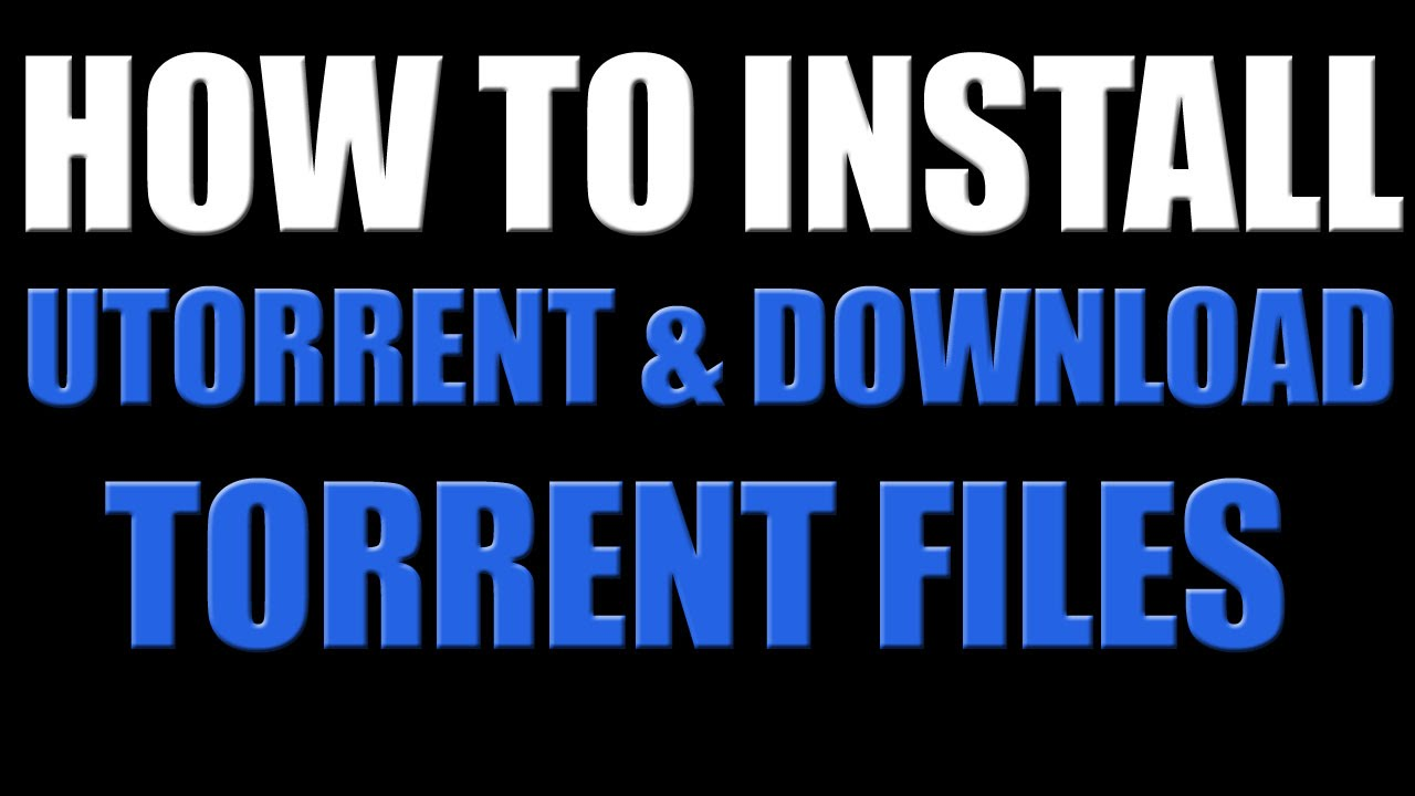 how to make bittorrent download faster windows 7