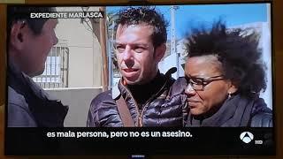 Baixar Así se comportaba Ana julia quezada. 🐟 gabriel cruz 🐟 noticias día 12 marzo 2018