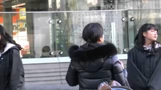 2012/12/24 ニッポン放送主催の第38回ラジオ・チャリティ・ミュージック...