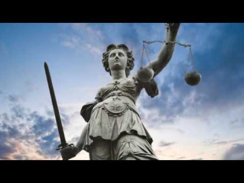 Legal Counsel| Lafayette, LA – Chris Richard Attorney