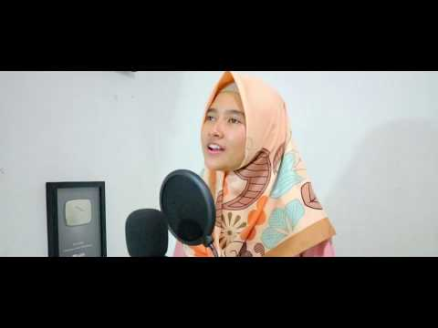 Download Reni Febriyanti – Ya Habibal Qolbi (Ft Arief) Mp3 (4.8 MB)